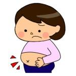 産後の悩み:お腹のこと。。